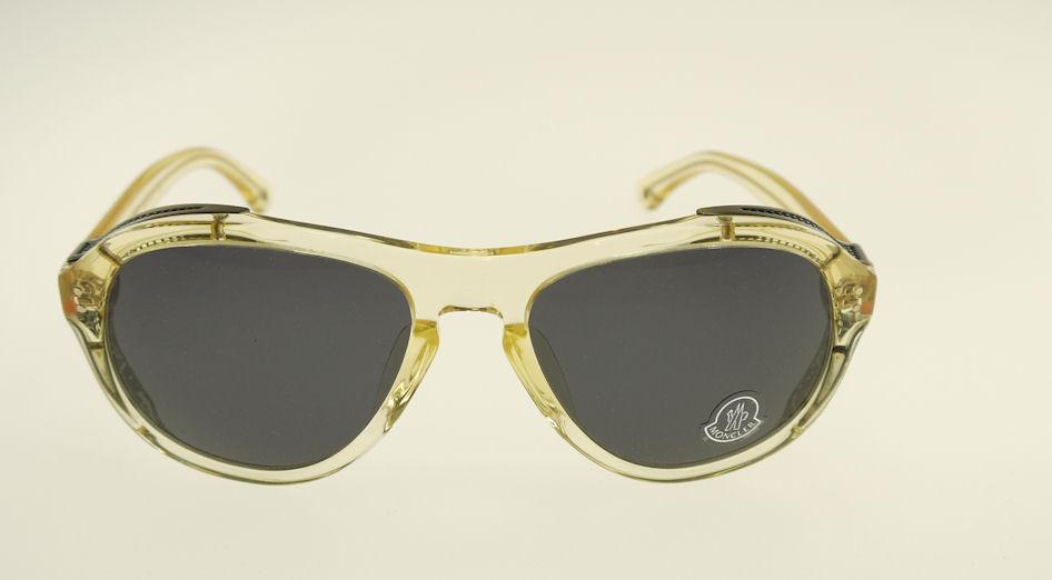 087e9537aa7 moncler sunglasses ebay - UK Black Pride