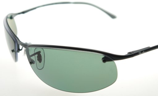 c11a7fc9cad Ray Ban 3179 Polarized « One More Soul