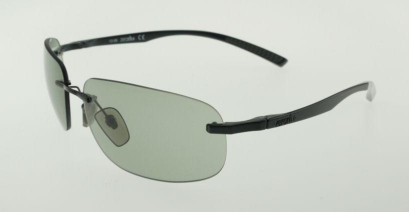 Zerorh+ Sunglasses Ebay 22