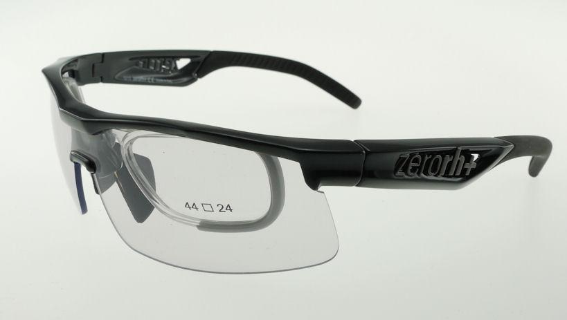 Zerorh+ Sunglasses Ebay 66