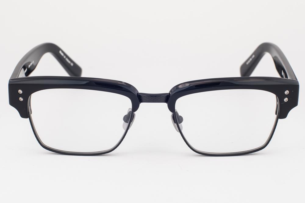 a83733d2a0fd Dita statesman black eyeglasses a ebay jpg 1000x668 Statesman drx