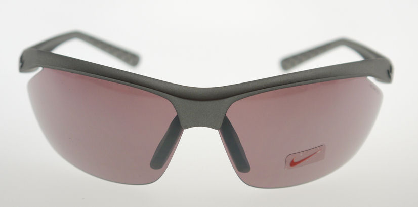 NIKE TAILWIND IRON / MAX SPEED TINT SUNGLASSES EV0492 224 ...