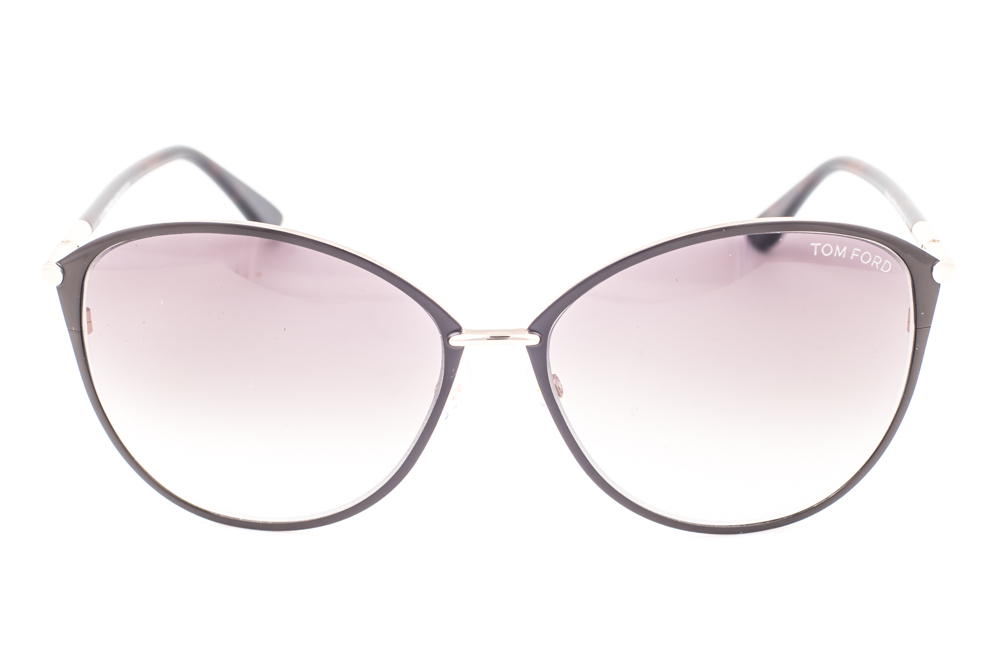 Tom Ford Tf 320 28f V22OMFB