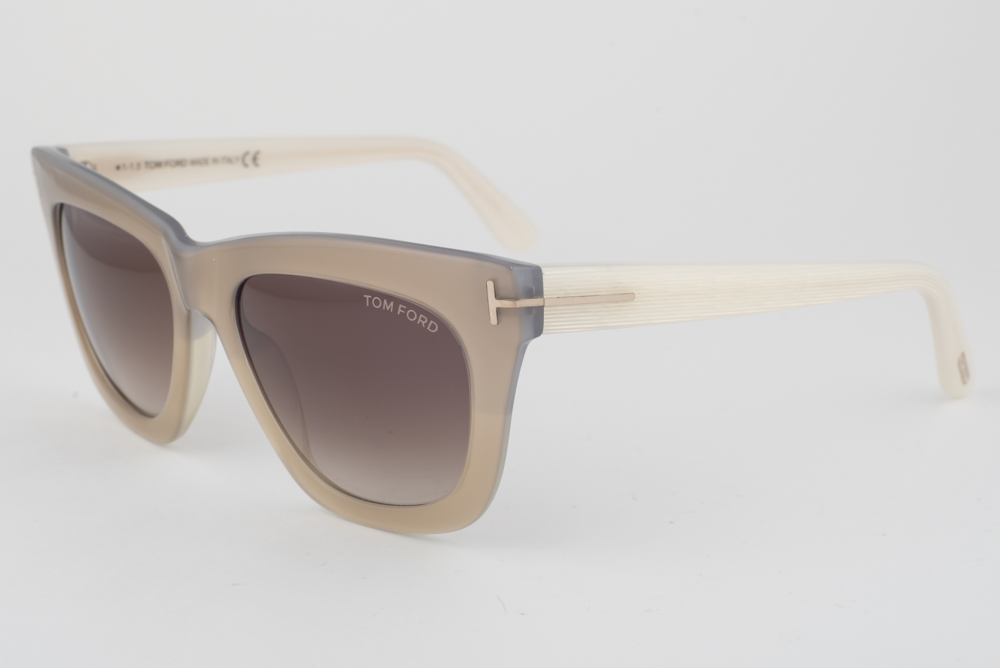Image result for Tom Ford 'Celina' Sunglasses - Pearl